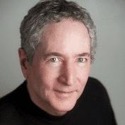 Richard Reisman